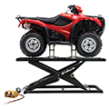 CL1750A ATV Lifts
